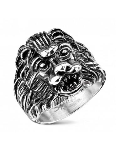 Pánsky prsteň z...