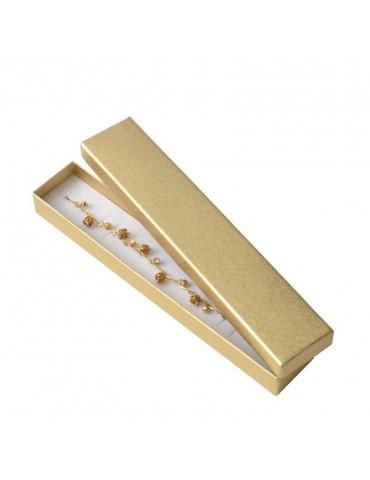 Darčeková krabička na retiazku
